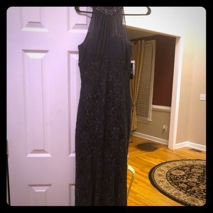 Dresses & Skirts - Formal Dress Size 8 NWT